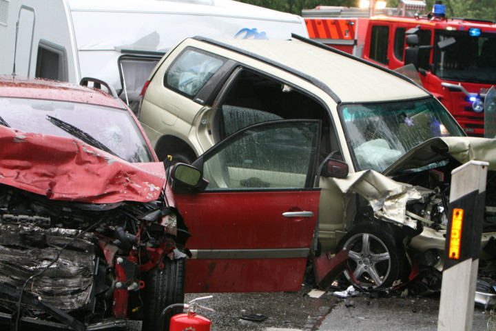 Affordable Car Accident Lawyers