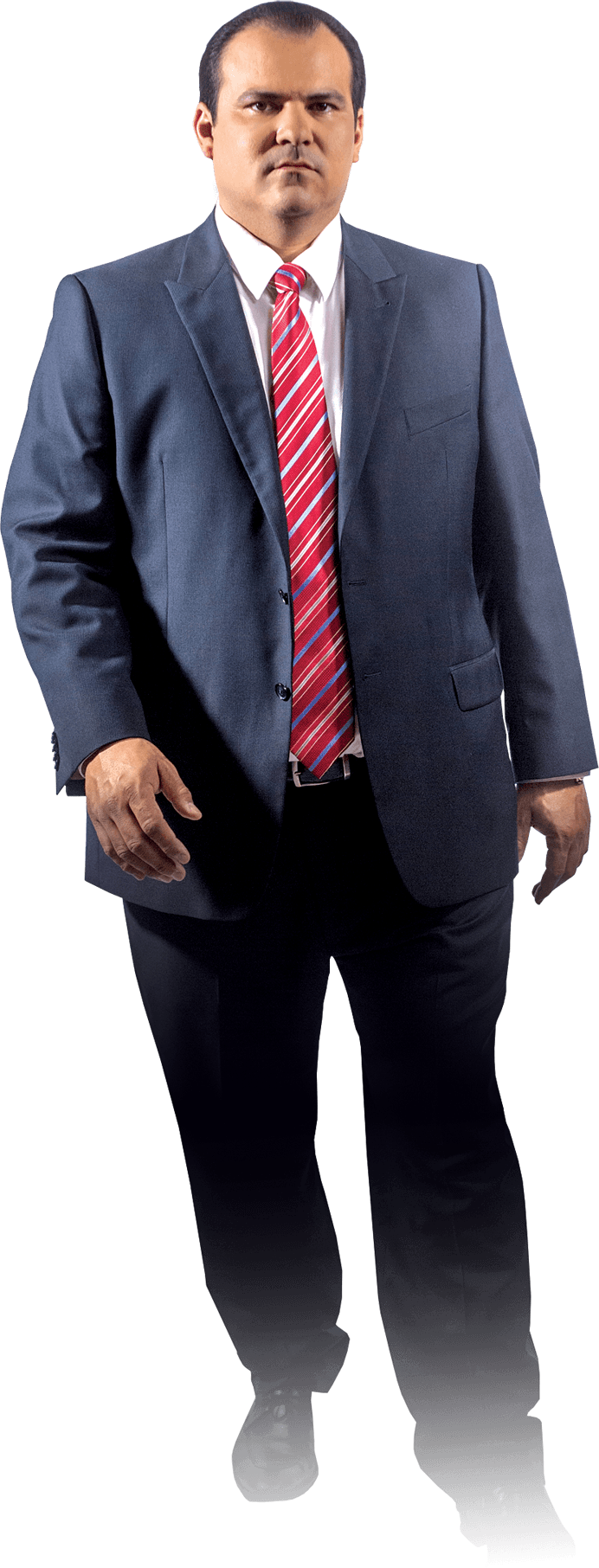 best lawyer in mcallen